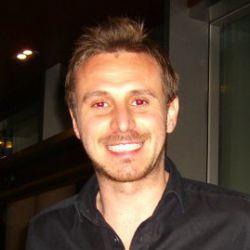 Giuseppe Vicidomini